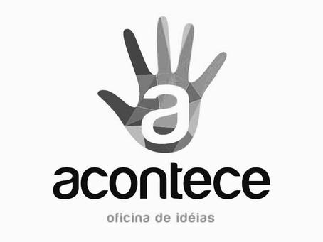 + projetos | trabalhos | consultorias