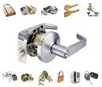 Lock IMG