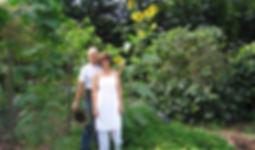 Gerry and Nancy.jpg