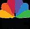 Uedify As Seen On NBC - Introducing Uedi