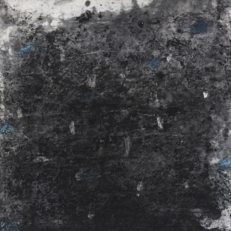 Rumo ao azul [Múltiplo, 1/4]