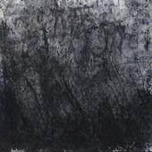 Rumo ao azul [Múltiplo, 2/4]