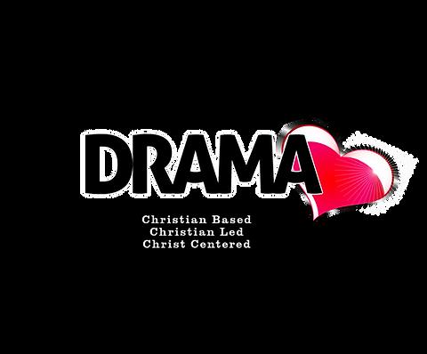 _DRAMA_Logo_Draft3a_Full Scripture_12.30