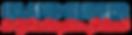 Island Clipper Logo.png