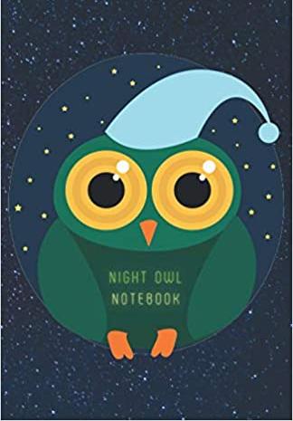 onhebookshelf-nightowl-image.jpg