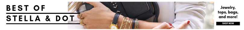 Best of Stella & Dot.png