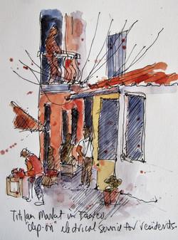 Taxco 7