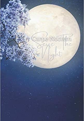 onhebookshelf-carpe-image.jpg