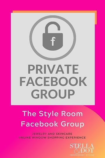 facebookgroup-image2.jpg
