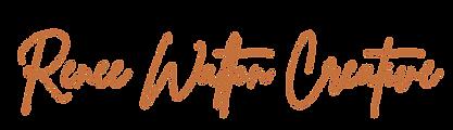 RWC-Logo.png