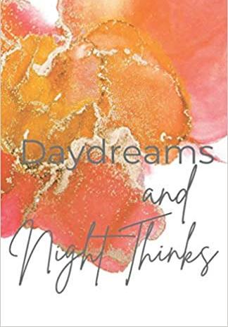 onthebookshelf-daydreams-image2.jpg