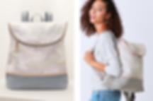 backpacksforwomen-image1.png