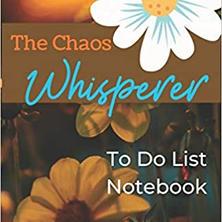 onthebookshelf-chaos-image3.jpg