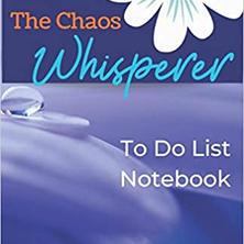 onthebookshelf-chaos-image2.jpg