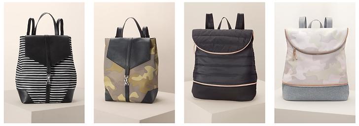 backpacksforwomen-image2.png