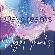 onthebookshelf-daydreams-image.jpg