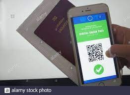 More EU Travel Freedom