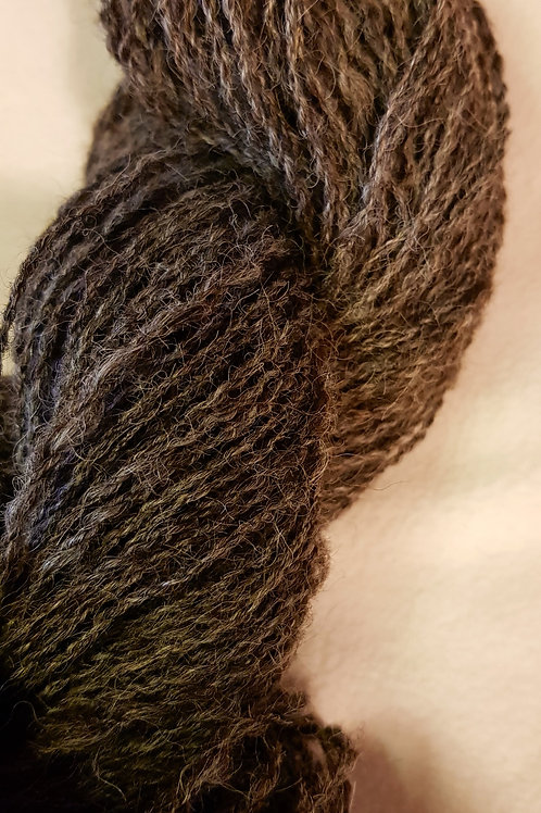 100g Wool Skeins