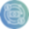 LINEA DE TIEMPO iconos proceso -11.png