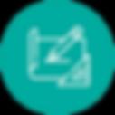 PROCESO-INVERSORES-2020-BCN-BARCELONA-12