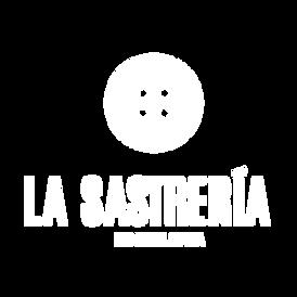 FULL_logo_sastreria.png