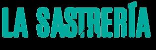 logo-sastreria-inversiones-barcelona.png