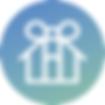 LINEA DE TIEMPO iconos proceso -09.png