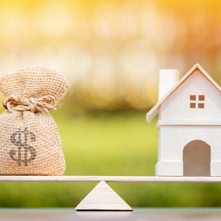 ¿Cuál es la mejor época del año para vender tu casa?