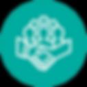 PROCESO-INVERSORES-2020-BCN-BARCELONA-13