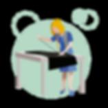 SASTRERIA_INMOBILIARIA_REAL_ESTATE_BCN_M