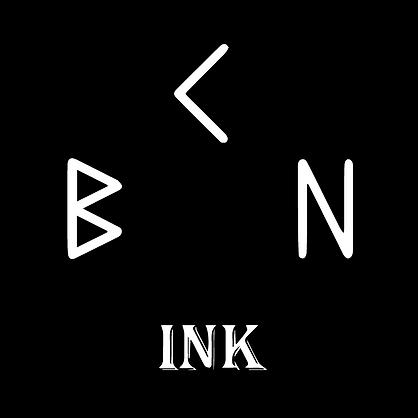 logo-bcn-ink.png