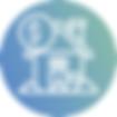 LINEA DE TIEMPO iconos proceso -08.png
