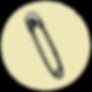 INTERIORISMO-LA-SASTRERIA-DE-INTERIORES-