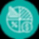 PROCESO-INVERSORES-2020-BCN-BARCELONA-11