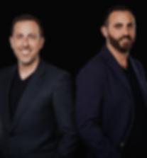sastreria_inversores_2020_webinar_crisis