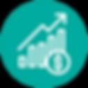 PROCESO-INVERSORES-2020-BCN-BARCELONA-15