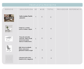 guia-compra-PLANES-DE-INTERIORISMO.png