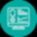 PROCESO-INVERSORES-2020-BCN-BARCELONA-14