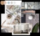 moodboard-2020-PLANES-DE-INTERIORISMO.pn