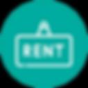 PROCESO-INVERSORES-2020-BCN-BARCELONA-10