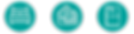 GALILEU_SELL_VENTA_BCN_INMOBILIARIA_SAST