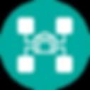 PROCESO-INVERSORES-2020-BCN-BARCELONA-17