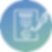 LINEA DE TIEMPO iconos proceso -06.png