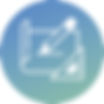 LINEA DE TIEMPO iconos proceso -10.png