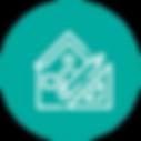 PROCESO-INVERSORES-2020-BCN-BARCELONA-18
