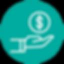 PROCESO-INVERSORES-2020-BCN-BARCELONA-16