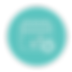 home-staging-sastreria-inmobiliaria-bcn-