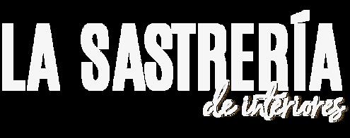 SASTRERIA_INMOBILIARIA_2019.png
