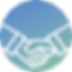 LINEA DE TIEMPO iconos proceso -05.png