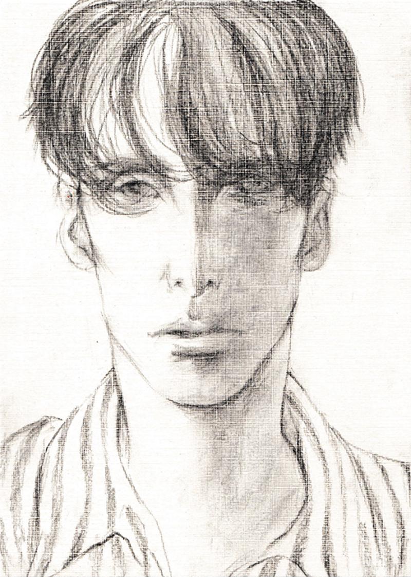 bradford cox_pastel drawing.png